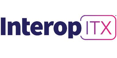 Interop ITX 2019